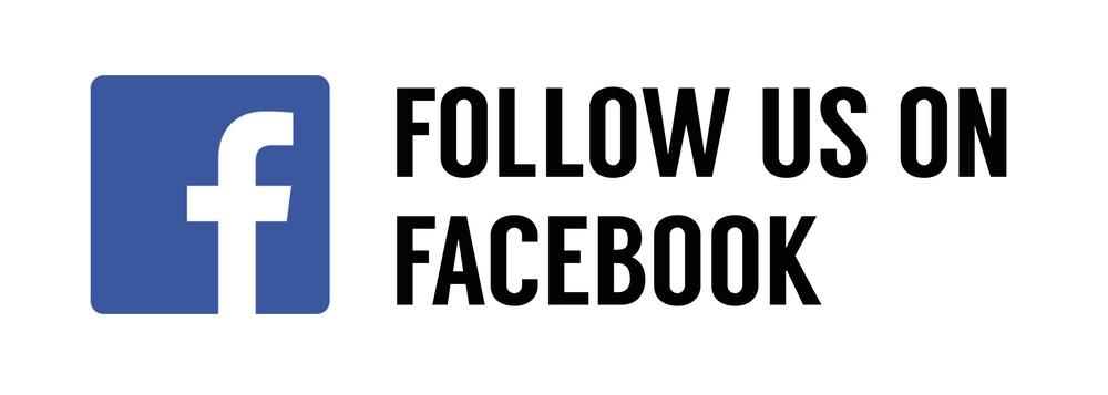 facebook_4096_black.png