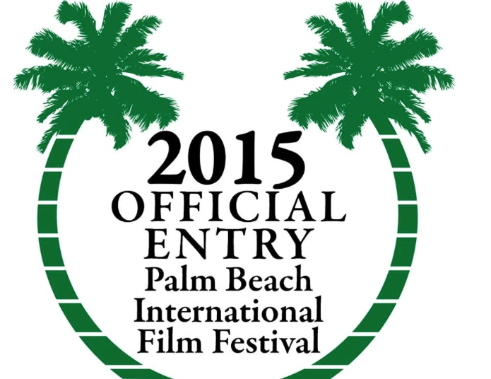 In The Image has been officially selected  to the 20th anniversary Palm Beach International Film Festival, March 25 - April 2, 2015
