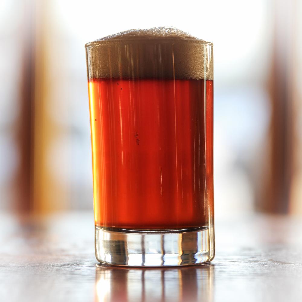 2015-1-12-406-beer-menu-2.jpg