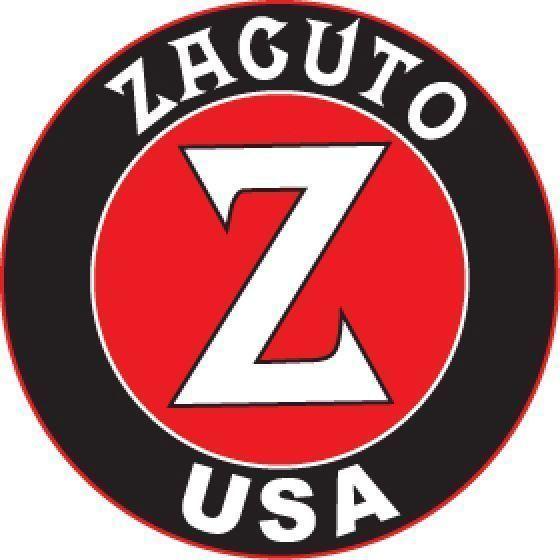 zacuto-logo.jpg