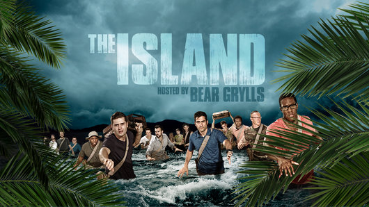 2015_0420_TheIsland_Show_Alternate_1920x1080_AC.jpg