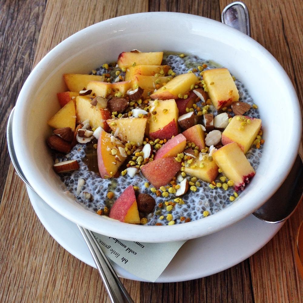 chia-breakfast.jpg