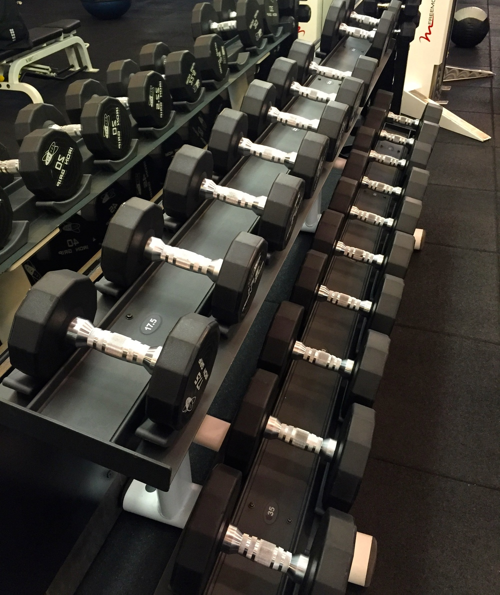 lifting-weights.jpg