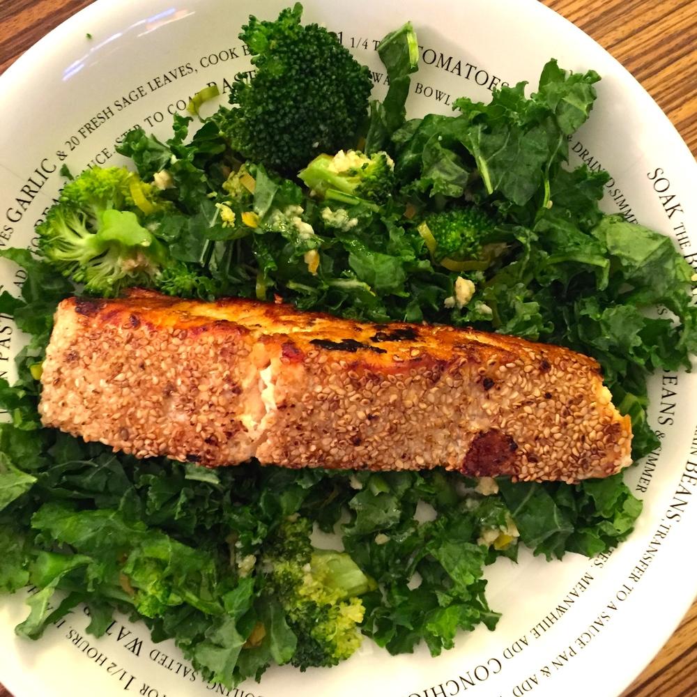 salmon-kale.jpg