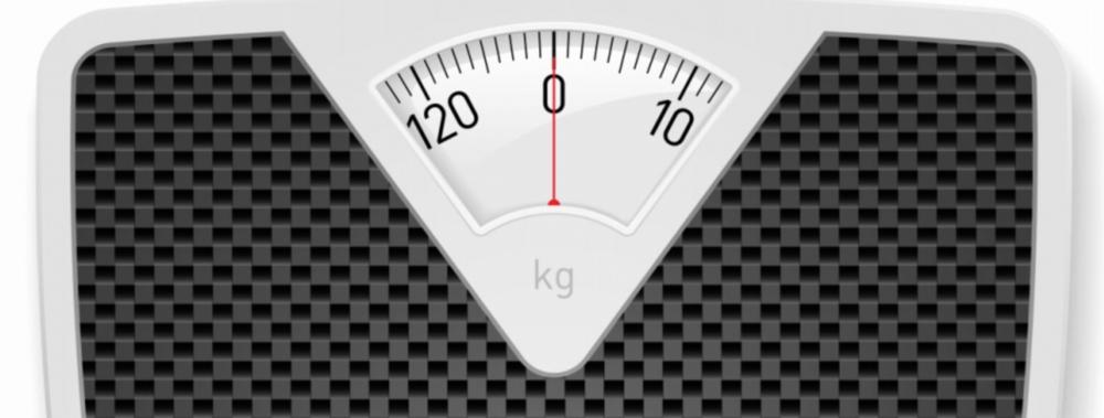 losing-fat-vs-losing-weight.jpg