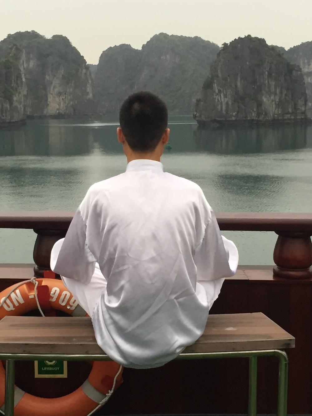 thai-chi-meditation.jpg