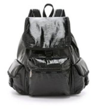 LeSportsac Small Edie Backpack ($91.00)