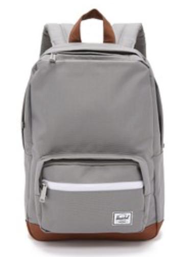 Herschel Supply Co. Pop Quiz Backpack