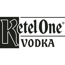 ketel one logo.jpeg