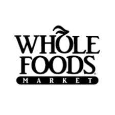Whole Foods.jpeg