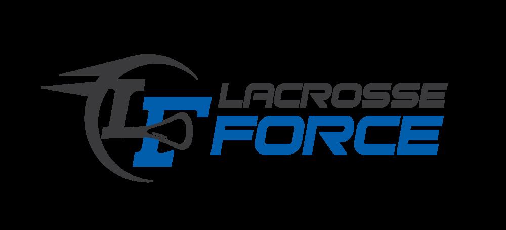 Lacrosse_Final_04102014_3.png