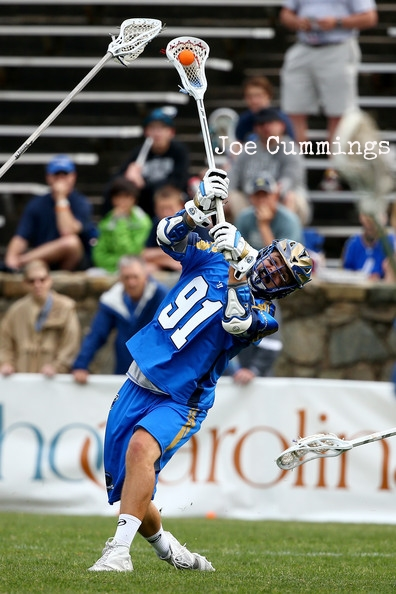 Greenville, South Carolina   Attack, Middie