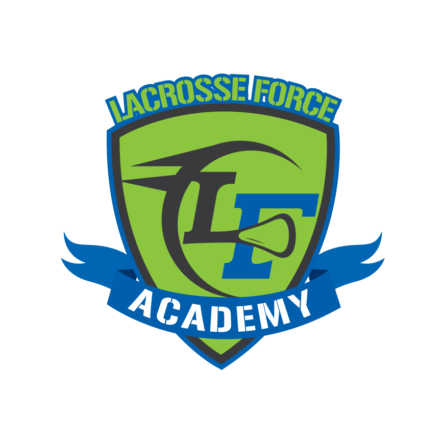 Lacrosse-Force-Academy_Final_21102014.png