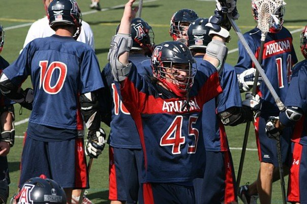 Max F Lacrosse Picture 1.jpg