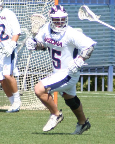 Max F Lacrosse Picture 2.jpg