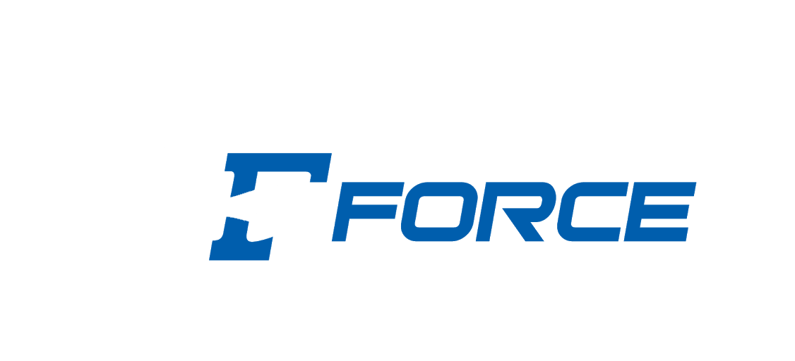 Lacrosse Force
