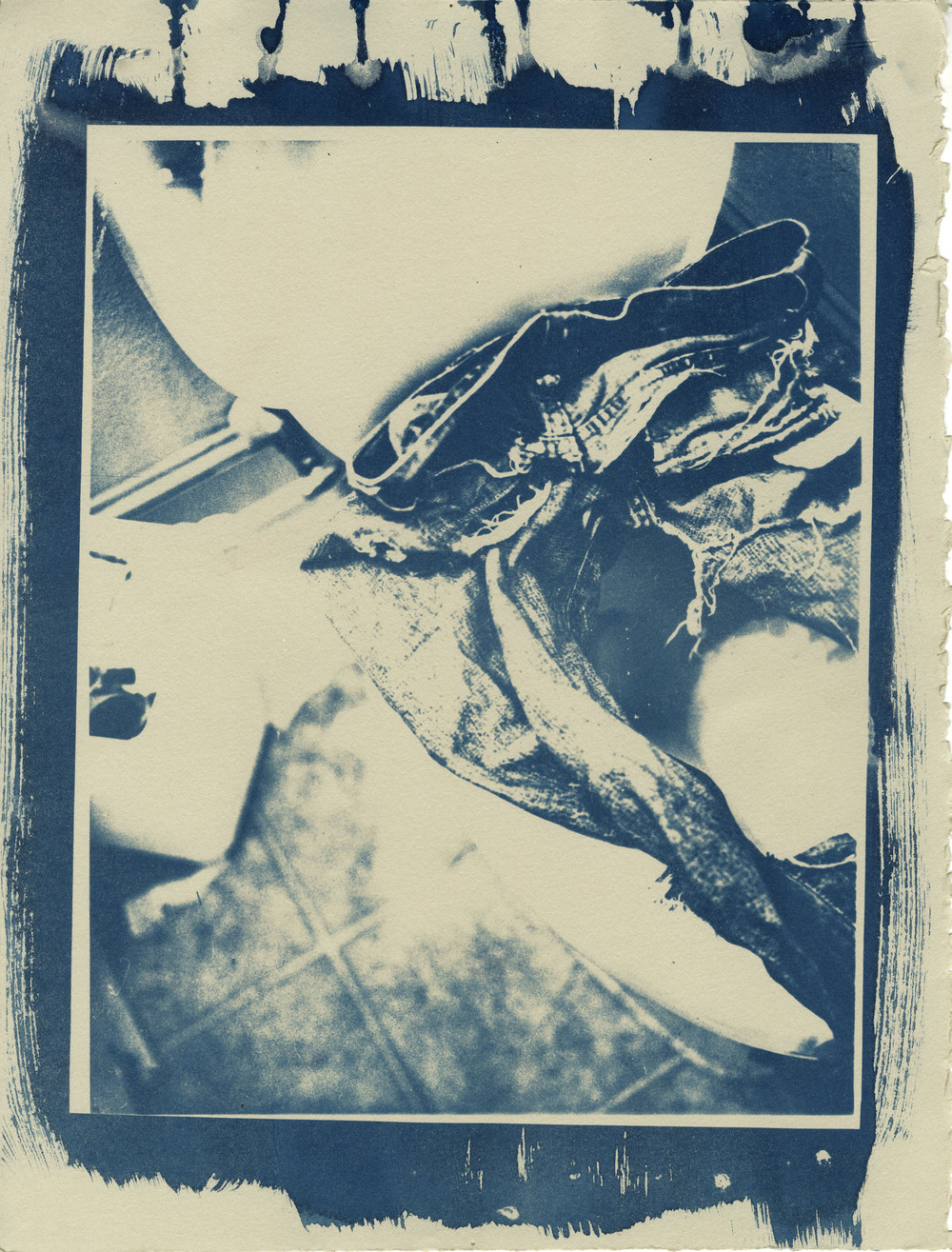 cyanotype_pants001.jpg