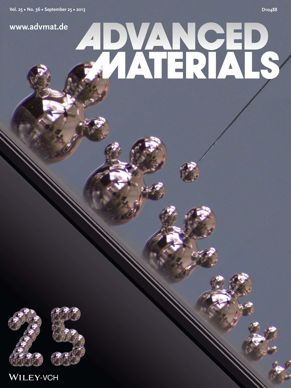 advanced materials cover.jpg