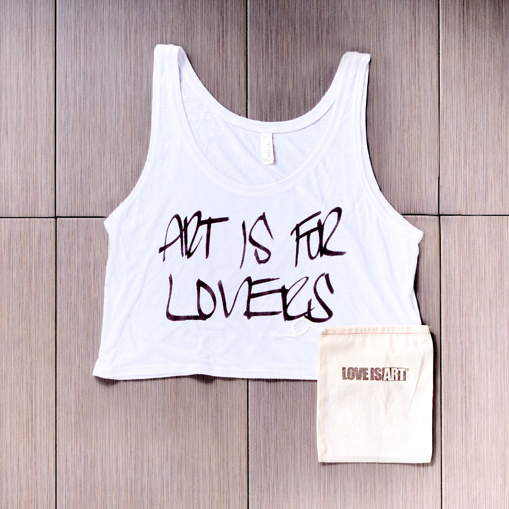 art is for lovers_white.jpg
