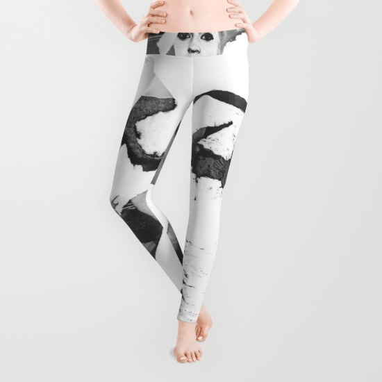 diner-dbh-leggings.jpg