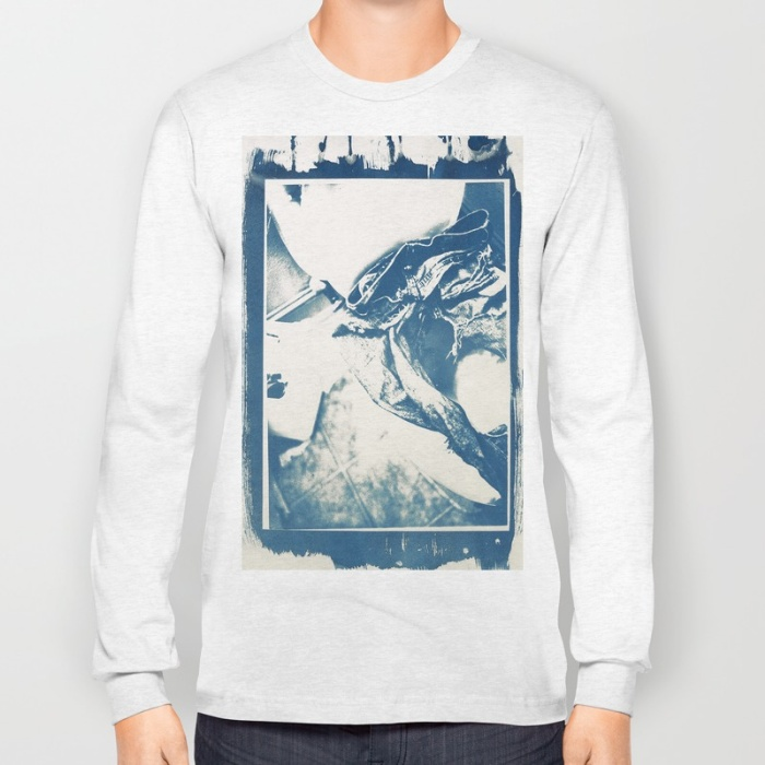 cyanotype-seat-long-sleeve-tshirts.jpg