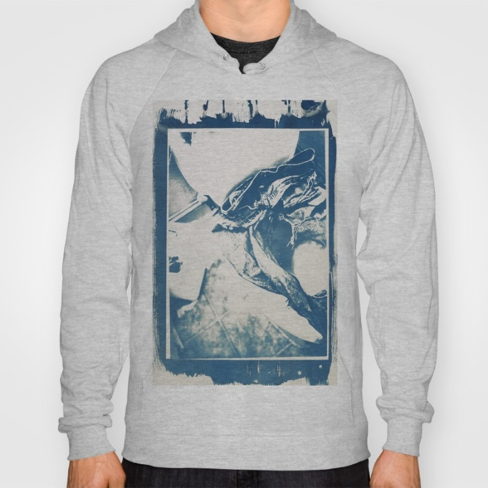 cyanotype-seat-hoodies.jpg