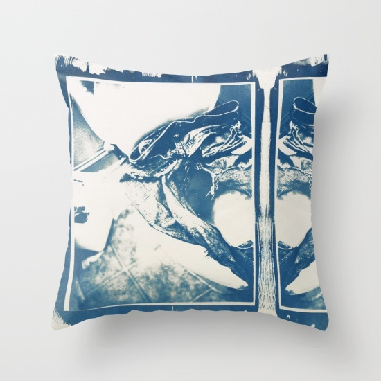 cyanotype-seat-pillows.jpg