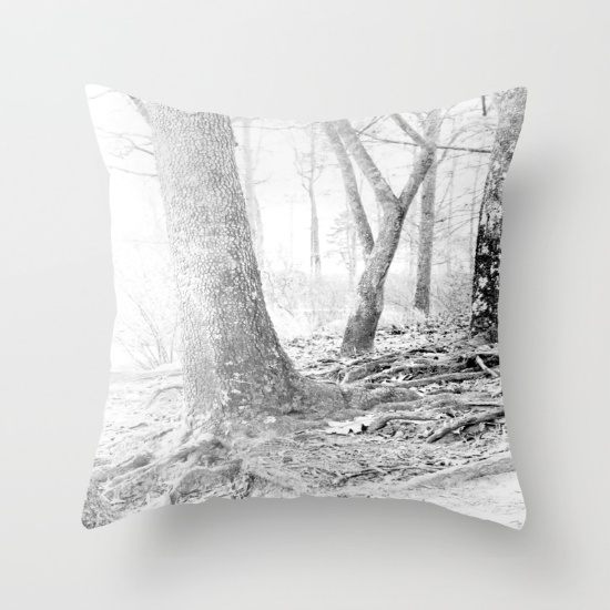 forest-stu-pillows.jpg