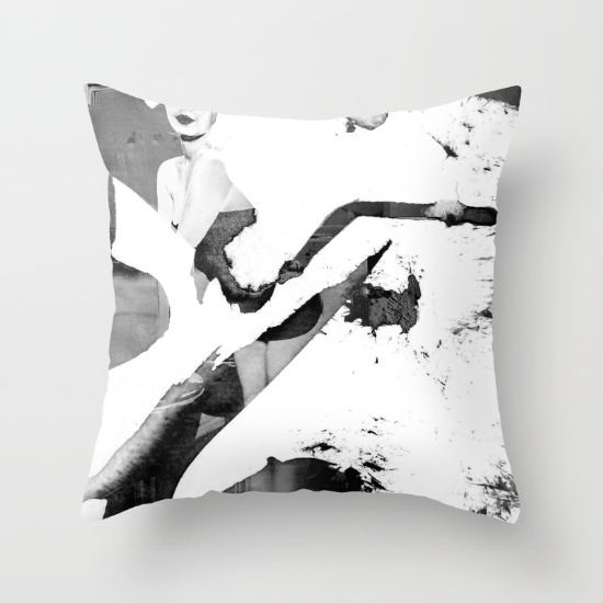 diner-dbh-pillows.jpg