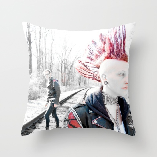 railroad-p90-pillows.jpg