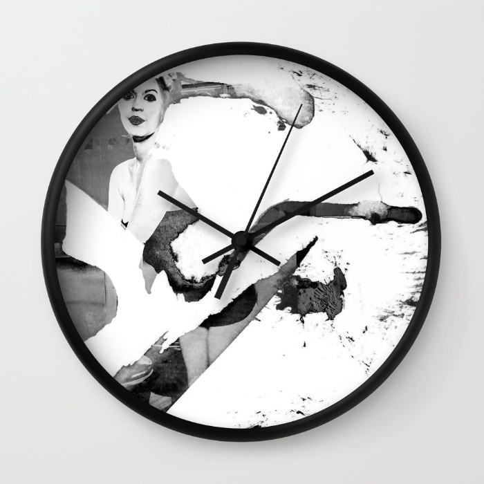 diner-dbh-wall-clocks.jpg