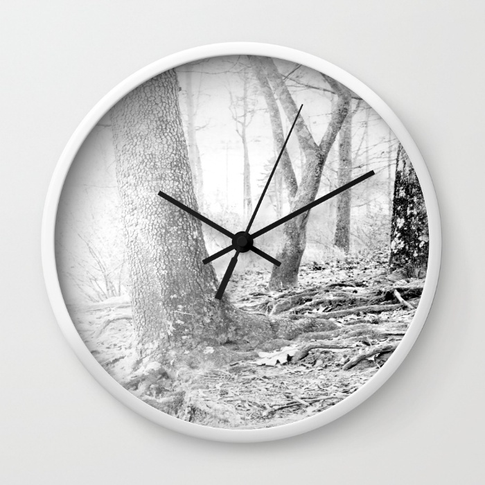 forest-stu-wall-clocks.jpg
