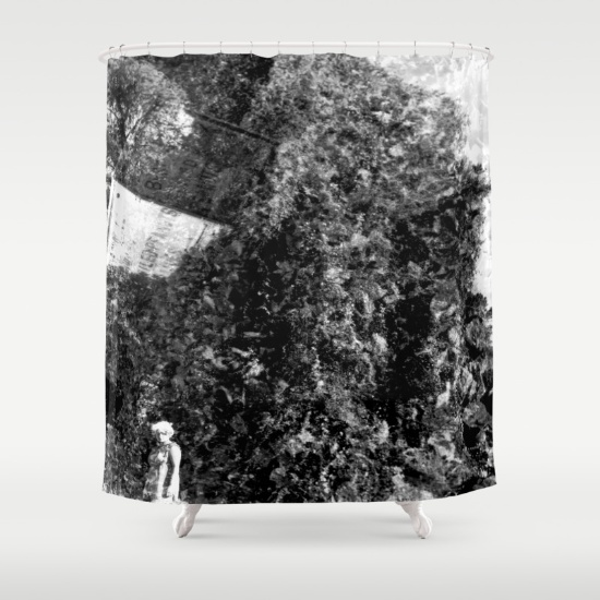 boiled-peanuts-shower-curtains.jpg