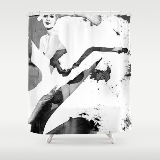 diner-dbh-shower-curtains.jpg