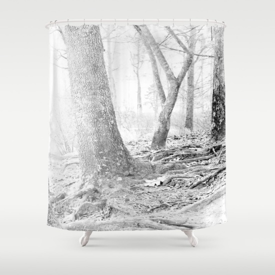 forest-stu-shower-curtains.jpg