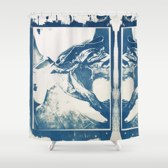 cyanotype-seat-shower-curtains.jpg