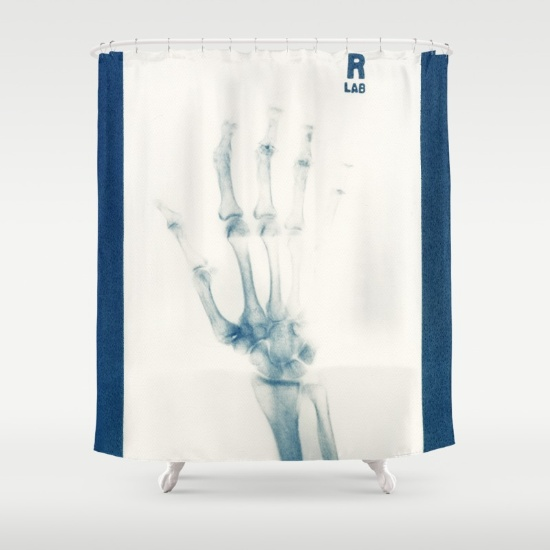 hand-bqb-shower-curtains.jpg