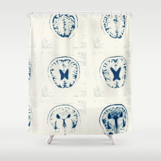 head-3p2-shower-curtains.jpg