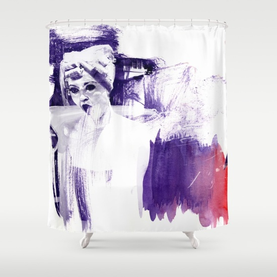 mouth-drop-shower-curtains.jpg