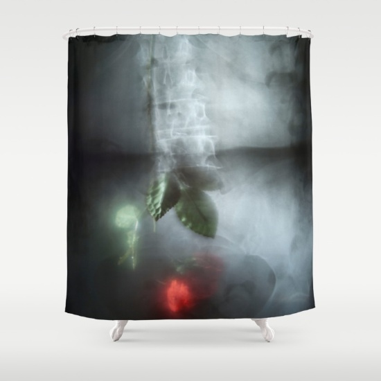 spine-k3c-shower-curtains.jpg