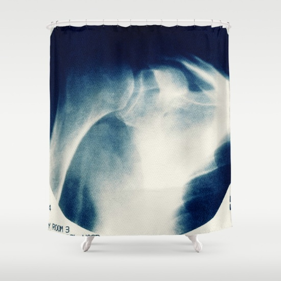 shoulder-uho-shower-curtains.jpg