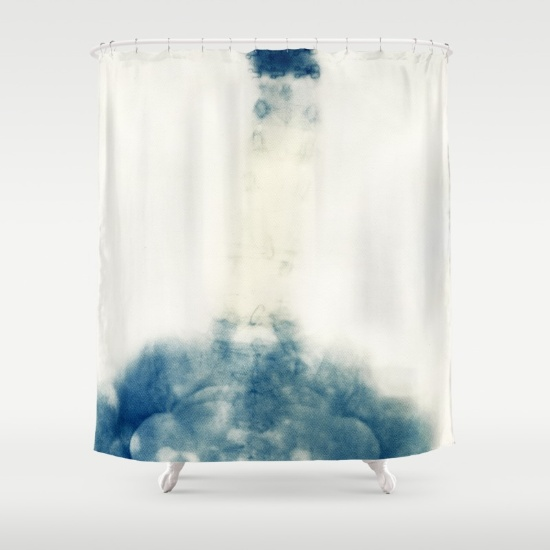 spine-sa3-shower-curtains.jpg