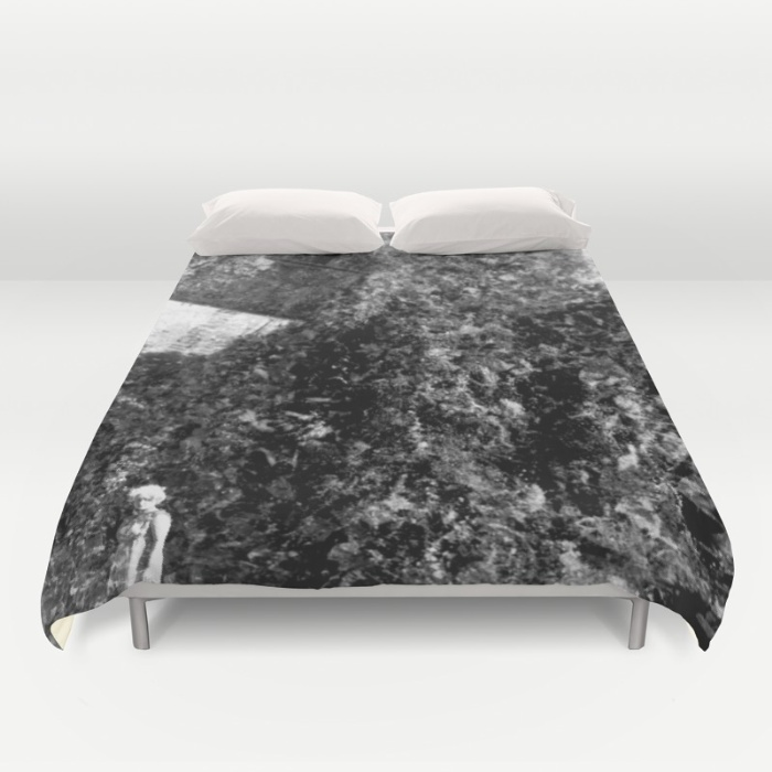 boiled-peanuts-duvet-covers.jpg