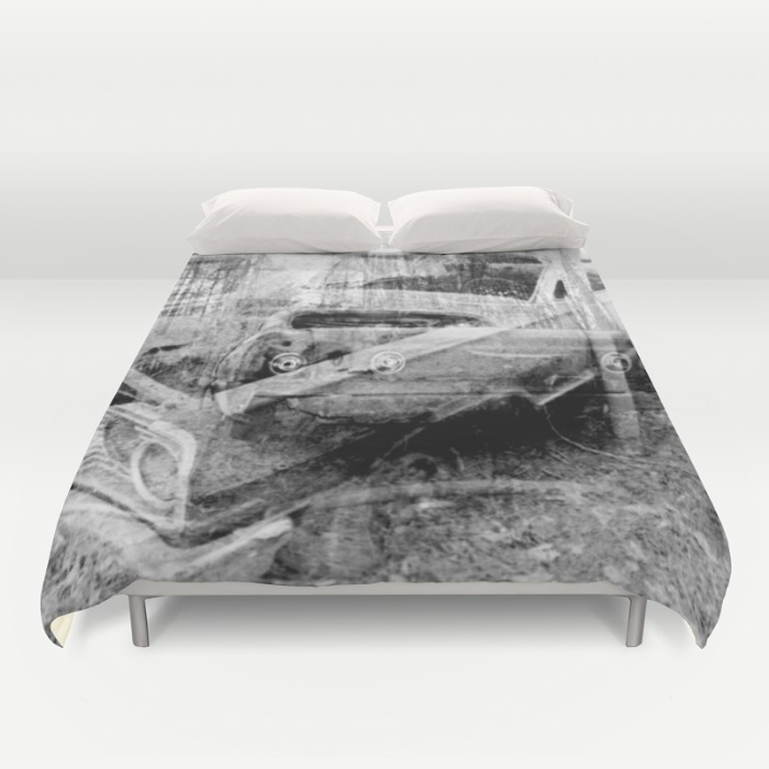 catalyst-j66-duvet-covers.jpg
