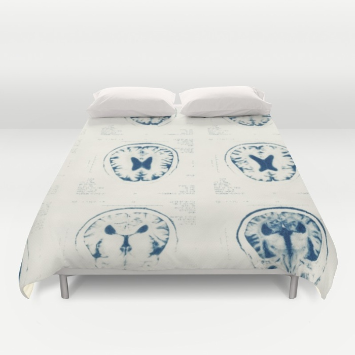 head-3p2-duvet-covers.jpg
