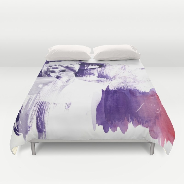 mouth-drop-duvet-covers.jpg
