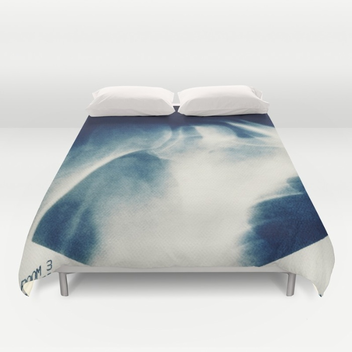 shoulder-uho-duvet-covers.jpg