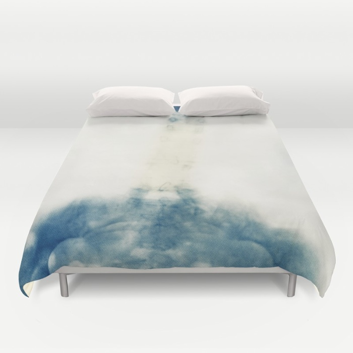 spine-sa3-duvet-covers.jpg