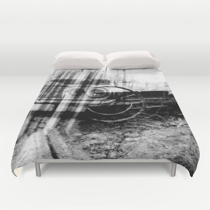 the-wheel-s8r-duvet-covers.jpg