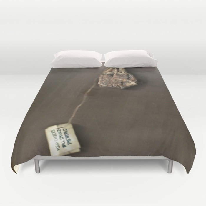 your-choices-will-change-the-world-duvet-covers.jpg